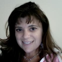 Dr Angella Barr